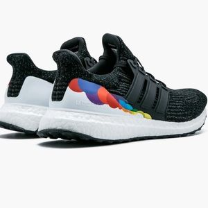 Adidas Ultaboost Shoes - Pride Collection